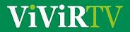 Logo VivirTV horizontal_4x-8.png