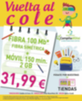 Vuelta_al_cole_Campiña_Digital_260x320.j