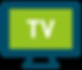 CampiWeb Icono TV_4x-8.png