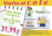 Vuelta_al_cole_Campiña_Digital_153x108.j