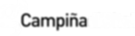 Logo_Campiña_horizontal_fondo_blanco_4x-