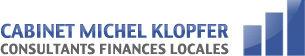 logo-cabinet-michel-klopfer.jpg