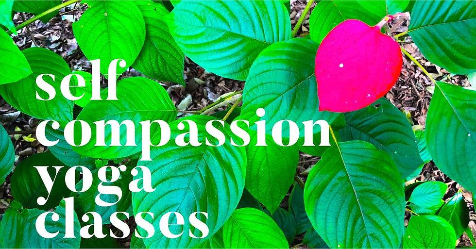 SelfCompassionYogaEvent.jpg