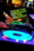 DJ Uniq.jpg