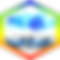 205з, Кайлос, транслюцентный винил, 128х