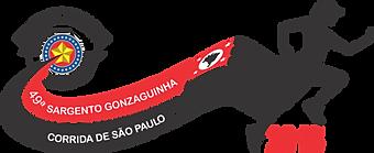 Corrida Sargento Gonzaguinha 2015