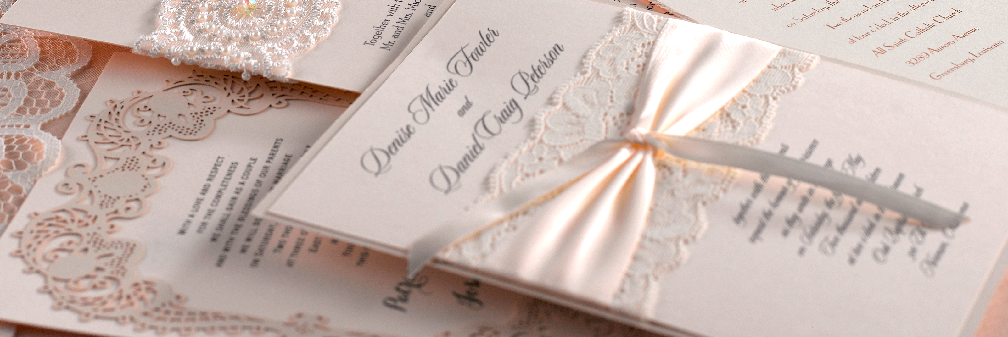 busy brides wedding invitations, new jersey wedding invitations,, Wedding invitations