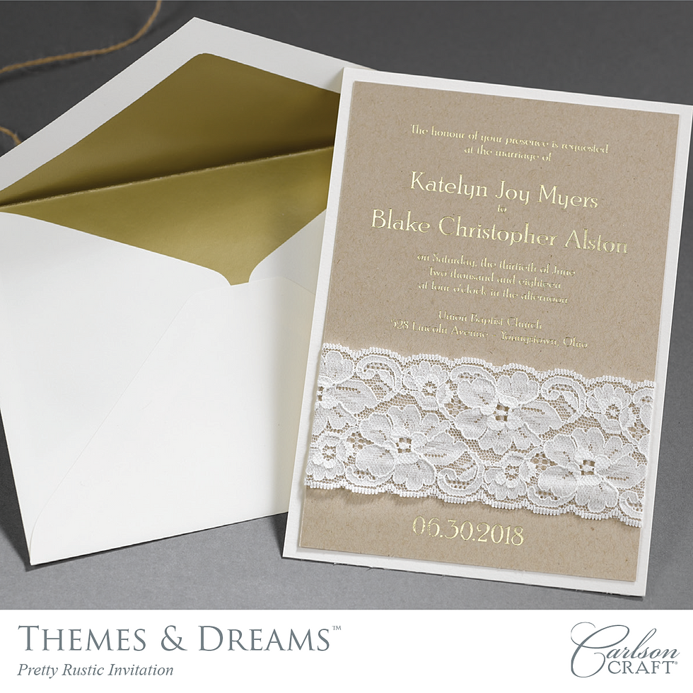 busy brides wedding invitations, new jersey wedding invitations,, Wedding invitations