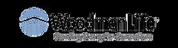 woodmen life logo.png