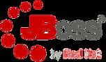 jboss-logo.png