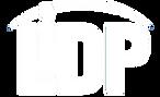LIDP_logo.png