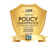 Top 10 policy admin.png