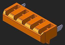 Polyurethane_moulding.jpg