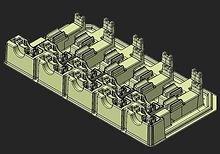 vac_formed_tray.jpg