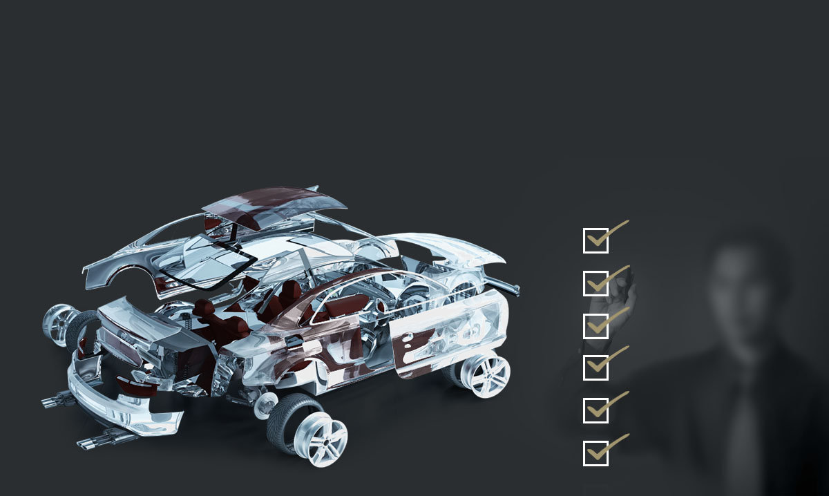 prototypes-design-verification-5.jpg