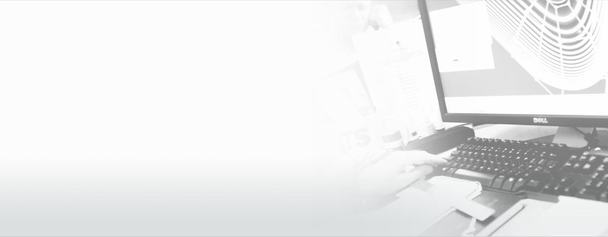 materials-handling-4.jpg