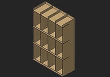 plywood_pigeon_hole_system.jpg