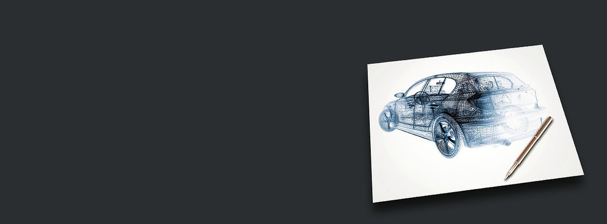 concept-design-2.jpg
