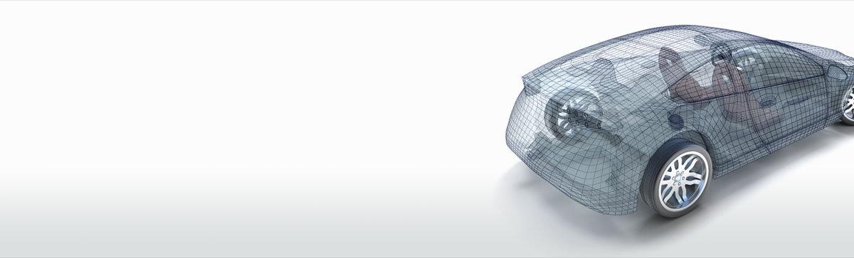 concept-design-1.jpg