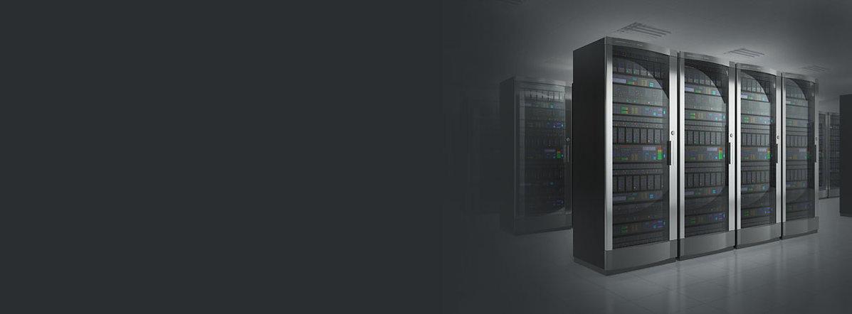 services-cad-software-2.jpg