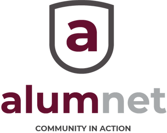 AlumNet | community in action