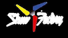 Logo SF sin fondo letras blancas.png