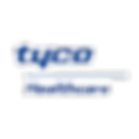 tyco-healthcare.png