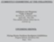 Screen Shot 2020-03-24 at 1.38.02 PM.png