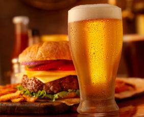 burgers_n_brews.jpg