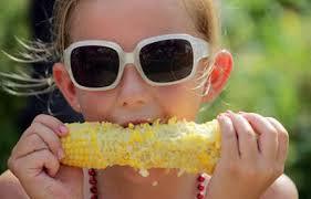 Corn festival Girl.jpg