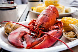 Lobster and Clam Bake.png