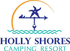 Cape May & Wildwood Campgrounds