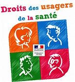 Droits_des_usagers_de_la_santee.jpg