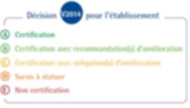 niveau_de_certification.png