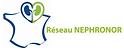 Réseau_NEPHRONOR.png