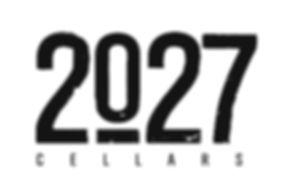 Logo_large-1jpeg.jpg
