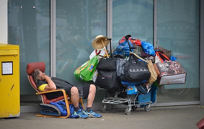 Obdachlosigkeit_Köln.jpg