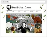 Frann Preston-Gannon