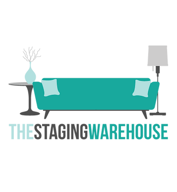 The Staging Warehouse Edmonton Staging Furniture Supplier