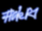 flute R1 logo.png