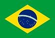 2000px-Flag_of_Brazil.svg.png