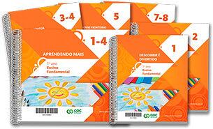 material didatico2.jpg