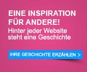 STAŃ SIĘ INSPIRACJĄ!