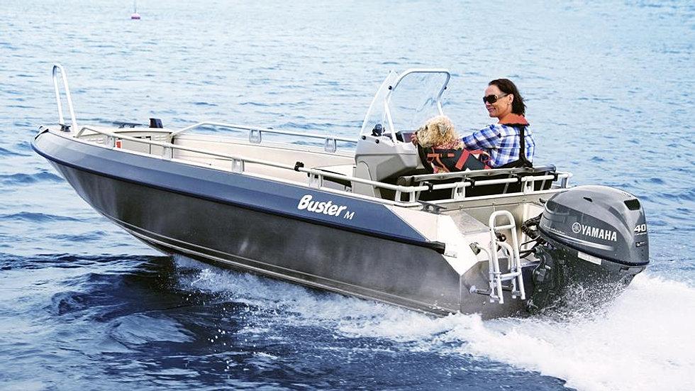yamaha 700 лодочный мотор