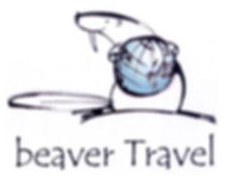 beaver-travel.jpg