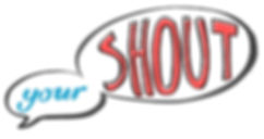 your-shout.jpg