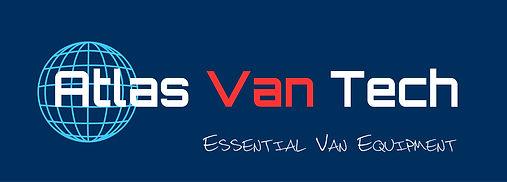 atlas-van-tech-logo.jpg