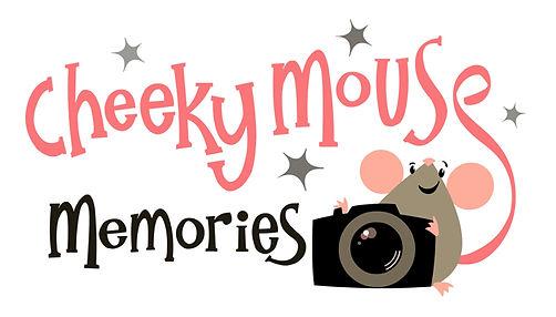 cheeky-mouse-memories.jpg