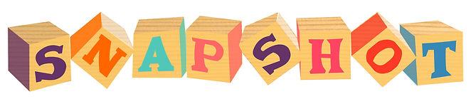 snapshot-wooden.jpg