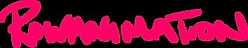 rowanimation-logo.png